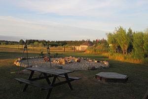 farm_camping_2