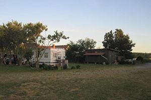 farm_camping_3
