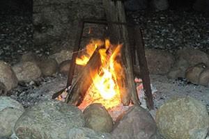 farm_camping_4
